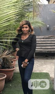 Female Office Secretary | Office CVs for sale in Lagos State