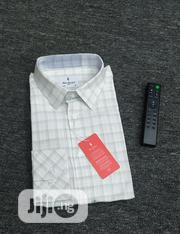 100% Cutton Corporate Drafts Shirts | Clothing for sale in Lagos State, Lagos Island