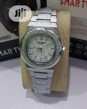 Female Patek Philippe Watch | Watches for sale in Osun State, Ife