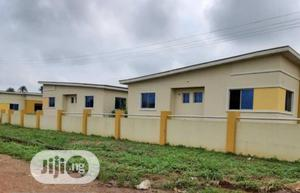 Own Affordable House Apartments With C of O for Sale in Mowe | Houses & Apartments For Sale for sale in Ogun State, Obafemi-Owode