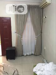 Blackout Curtain | Home Accessories for sale in Lagos State, Yaba