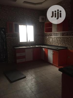 House for Rent | Houses & Apartments For Rent for sale in Lagos State, Lekki