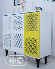 3d Hallway Console Stand | Furniture for sale in Lagos State, Lekki Phase 2