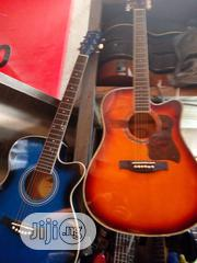 UK Acoustic Lead Guilters | Musical Instruments & Gear for sale in Lagos State, Ojo