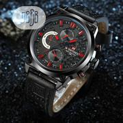 MEGIA Wristwatch | Watches for sale in Osun State, Ife