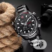 Navi Forces | Watches for sale in Osun State, Ife