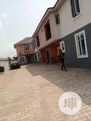 Excellent Room And Parlour And Two Bedroom Flat Apartments To Let | Houses & Apartments For Rent for sale in Lagos State, Ikorodu