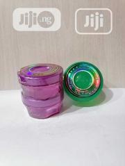 Hair Wax Edge Control | Hair Beauty for sale in Lagos State, Ojo