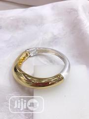 Bangles For Women   Jewelry for sale in Abuja (FCT) State, Garki 1