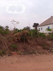 2 Plot for Sale at Nnewi | Land & Plots For Sale for sale in Anambra State, Nnewi