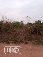 3 Plot of Land for Sale at Nnewi | Land & Plots For Sale for sale in Anambra State, Nnewi