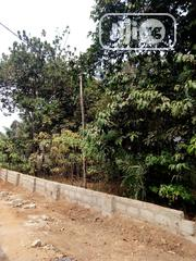 1plot Land for Sale at Nnewi | Land & Plots For Sale for sale in Anambra State, Nnewi