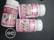Beauty Supplement | Skin Care for sale in Lagos State, Ojo