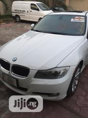 BMW 328i 2011 White   Cars for sale in Abuja (FCT) State, Wuse