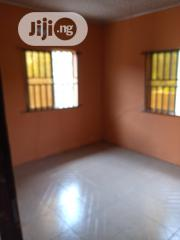 A Room And Parlour Self Contain | Houses & Apartments For Rent for sale in Lagos State, Ikorodu