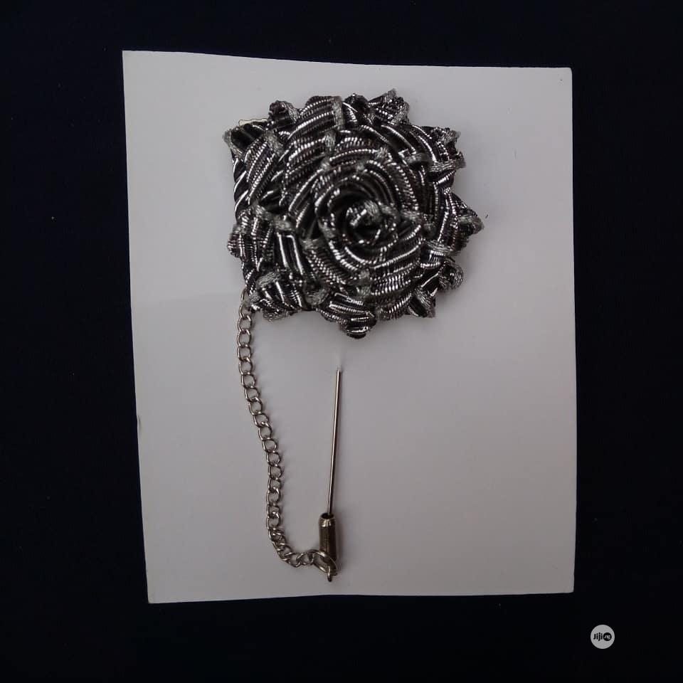 Archive: Benug's Fashion Accessories