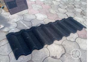 ,Best Selling Docherich Stone Coated Roofing Sheet in Nigeria   Building & Trades Services for sale in Lagos State, Ajah