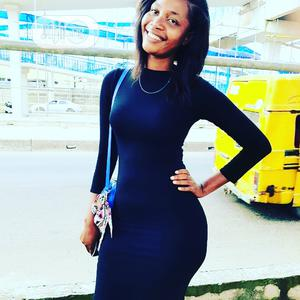 My CV for Your Reference | Hotel CVs for sale in Abuja (FCT) State, Lugbe District