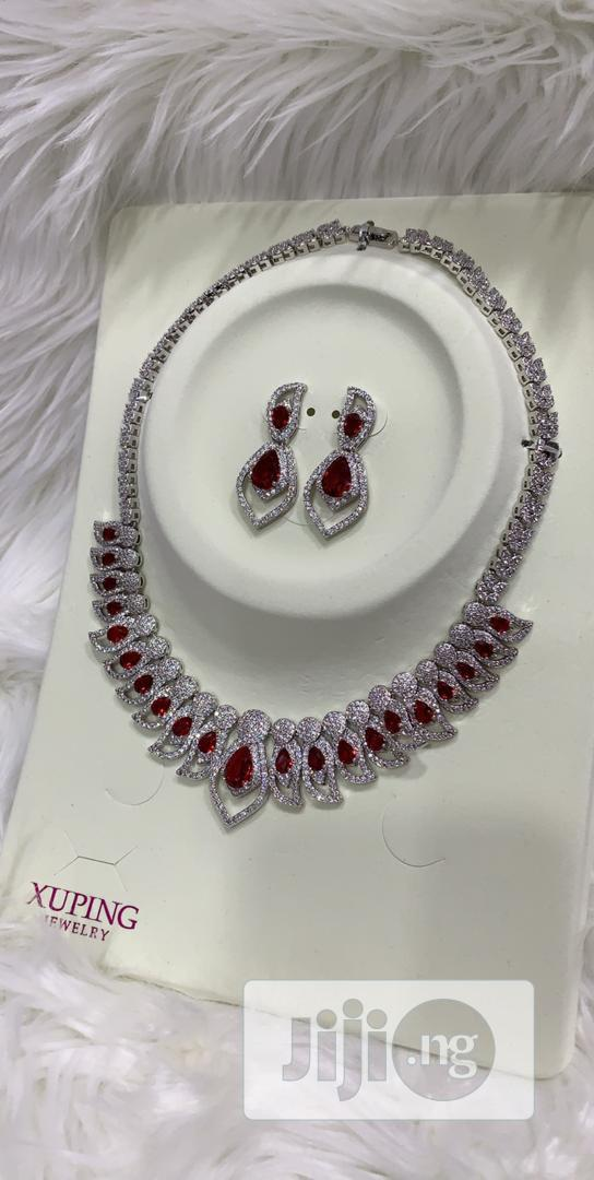 Beautiful Ladies Jewelry | Jewelry for sale in Lagos Island, Lagos State, Nigeria
