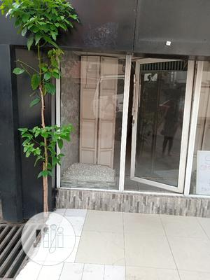 Shop To Let At Off Toyin St Ikeja | Commercial Property For Rent for sale in Lagos State, Ikeja