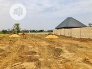 A Genuine Buy and Build Land for Sale | Land & Plots For Sale for sale in Enugu State, Nkanu East