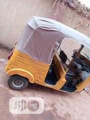Tricycle 2019 Yellow | Motorcycles & Scooters for sale in Enugu State, Nsukka