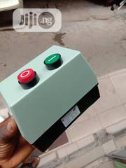 Telem Motor Starter D25 | Manufacturing Equipment for sale in Lagos State, Ajah