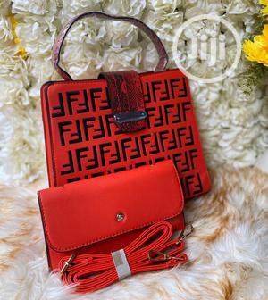 Fendi Handbags   Bags for sale in Lagos State, Alimosho
