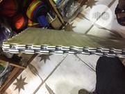 Brand New Imported Original Interlocking Mat | Sports Equipment for sale in Abuja (FCT) State, Utako