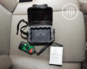 Vehicle Tracking System in Nigeria | Vehicle Parts & Accessories for sale in Lagos State, Victoria Island