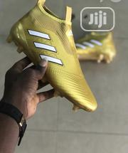 Adidas Soccer Boot | Shoes for sale in Ebonyi State, Ishielu
