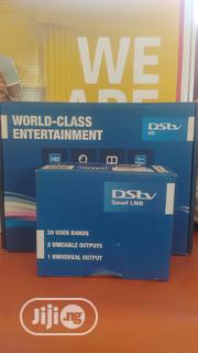Dstv Hd Decoder+Installation+1month Compact Subscription   TV & DVD Equipment for sale in Abuja (FCT) State, Garki 2