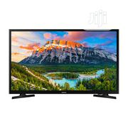 Samsung 43inches Smart LED TV | TV & DVD Equipment for sale in Lagos State, Ikeja