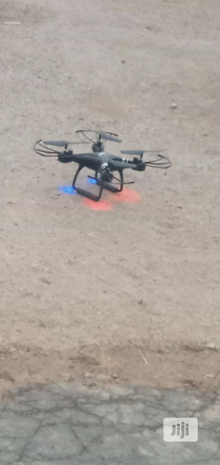 Hj14 Drone | Photo & Video Cameras for sale in Ilorin South, Kwara State, Nigeria