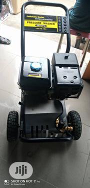Original Quality 13hp 3600PSI Comfortable Garden Pressure Washer | Garden for sale in Lagos State, Ojo
