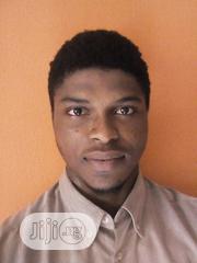 Internship CV | Internship CVs for sale in Lagos State, Alimosho