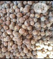 Goron Tula | Sexual Wellness for sale in Abuja (FCT) State, Kabusa