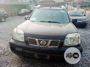 Nissan Xterra 2006 | Cars for sale in Lagos State, Ojodu