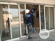 Automatic Door | Doors for sale in Lagos State, Epe