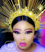 Stylish Fascinator | Clothing Accessories for sale in Lagos State, Ikeja