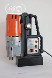 Power Tools Machines | Manufacturing Equipment for sale in Lagos State, Lagos Island