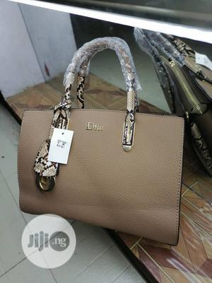 Dior Woman Bags   Bags for sale in Lagos State, Lagos Island (Eko)