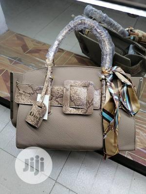 Christian Dior   Bags for sale in Lagos State, Lagos Island (Eko)