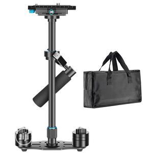 Neewer Aluminium Alloy 24 Inches/60 Centimeters Handheld | Accessories & Supplies for Electronics for sale in Lagos State, Lagos Island (Eko)