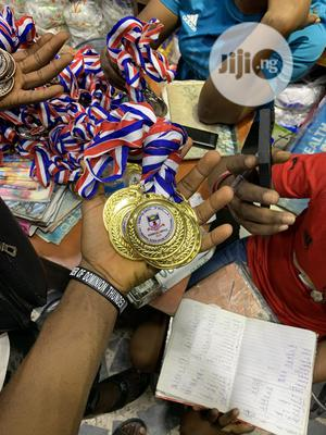 Sport Medal   Arts & Crafts for sale in Bayelsa State, Yenagoa