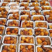 For Your Catering Services Pleasecall GCE Events | Party, Catering & Event Services for sale in Lagos State, Ikeja