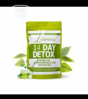 14 Day Detox Slimming Tea | Vitamins & Supplements for sale in Lagos State