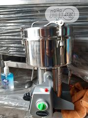 Dry Grinding Machine ,It Grinds To Dust | Manufacturing Equipment for sale in Osun State, Osogbo