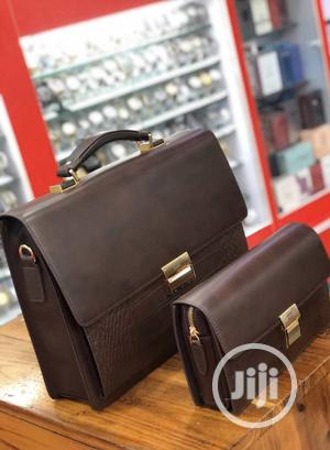 Montblanc Bag | Bags for sale in Lagos State, Surulere