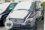 Mercedes - Benz Sprinter Viano 2011 For Sale | Buses & Microbuses for sale in Lagos State, Yaba